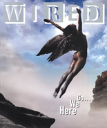 WIRED07