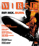 WIRED08