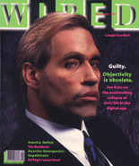 WIRED03