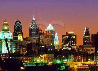 PhiladelphiaSkyline2