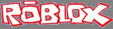 Roblox_logo