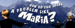250px-How_Do_You_Solve_a_Problem_Like_Maria?_logo