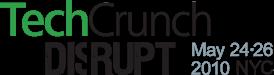 TC-disrupt-75-date