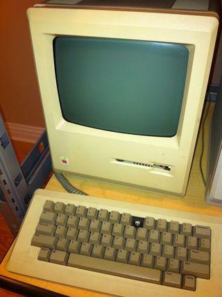 Mac128