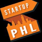 StartupPHL-150x150